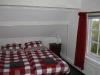 tweede-slaapkamer