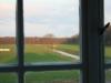 uitzicht-vanuit-hal